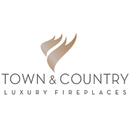townandcountryfireplaces