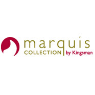 marquisfireplaces