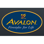 avalonfirestyles