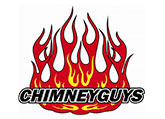 St. Albert Chimney Sweep Service Ltd.