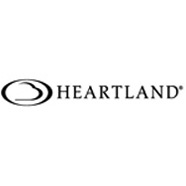 heartlandhearth